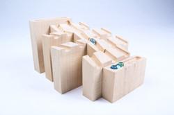 victoria nobels_design_game_wood_kids_furniture_vndesign