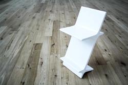 victoria nobels_design_kitchen_furniture_vndesign_chair_stool_highchair