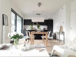 victoria nobels_interieure architecture_vndesign_interior_design