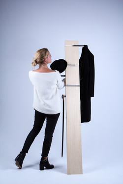 victoria nobels_design_coathanger_furniture_vndesign_3