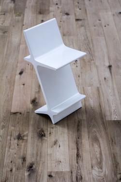 victoria nobels_chair_design_vn_design