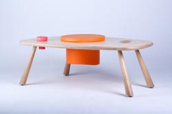 victoria nobels_design_kids_furniture_vndesign