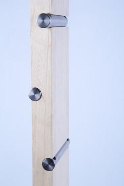 victoria nobels_design_coathanger_furniture_vndesign_2