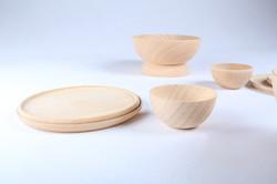 victoria nobels_design_kitchen_furniture_vndesign