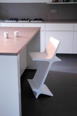victoria_nobels_design_kitchen_highchair_stool_furniture_vndesign_3
