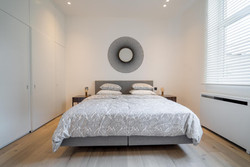 Aménagement_intérieur_Bedroom_3