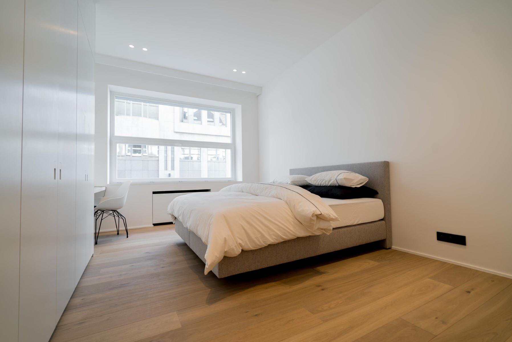 Aménagement_intérieur_Master_Bedroom_