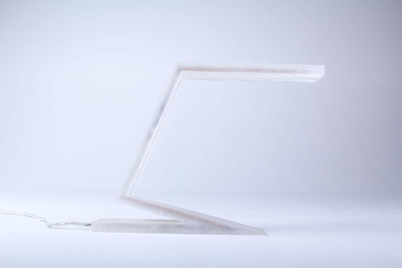 vn_design_z-light_profil