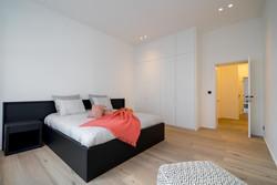 Aménagement_intérieur_Bedroom_2