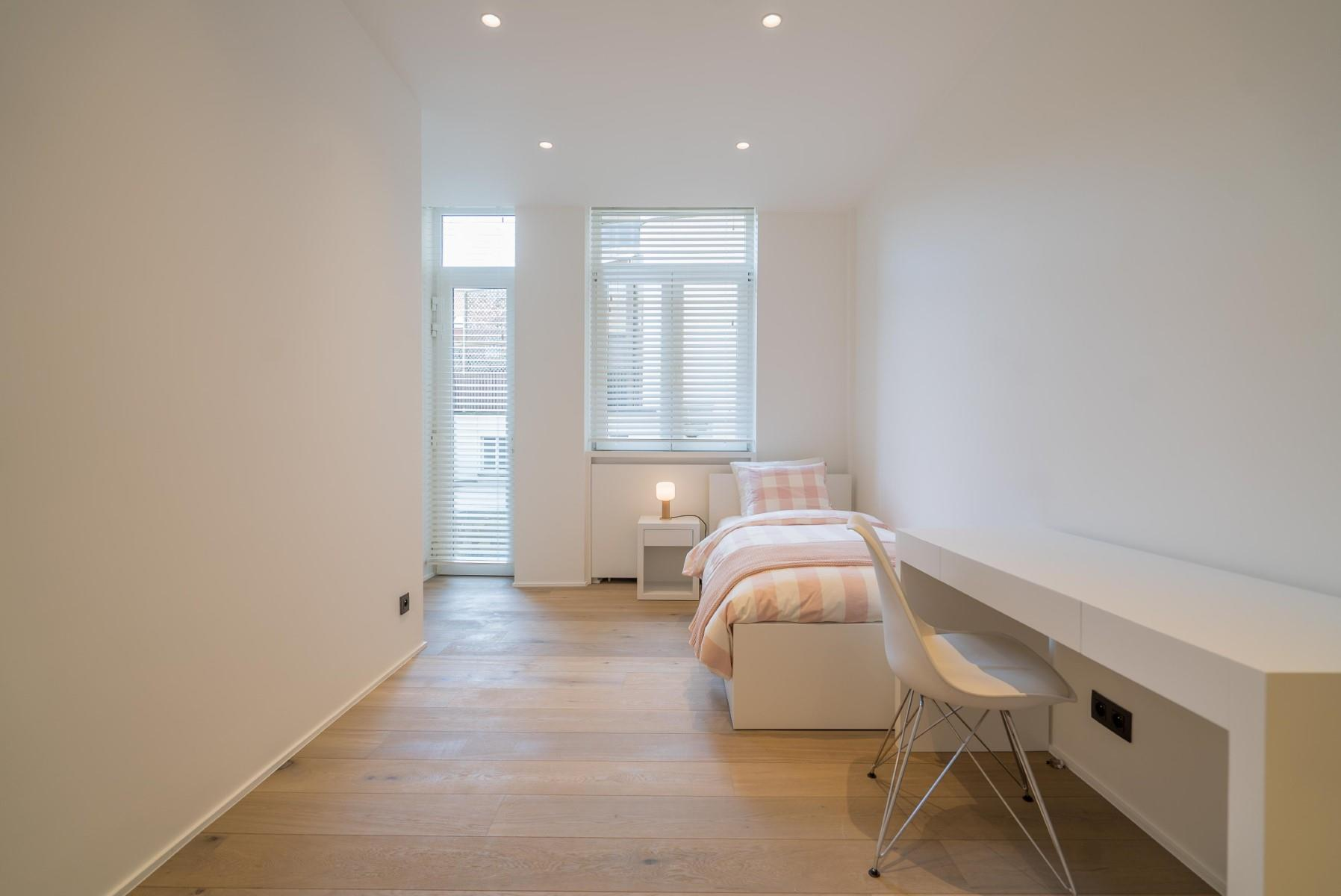 Aménagement_intérieur_Bedroom