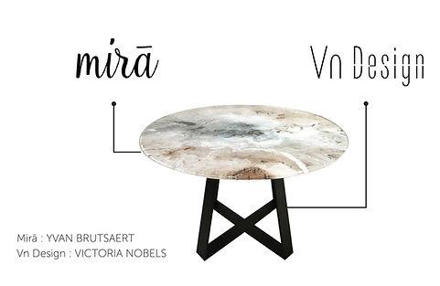Mira & Vn Design.jpg