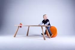 victoria nobels_design_kids_desk_furniture_vndesign_3