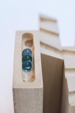 victoria nobels_design_wood_kids_furniture_vndesign