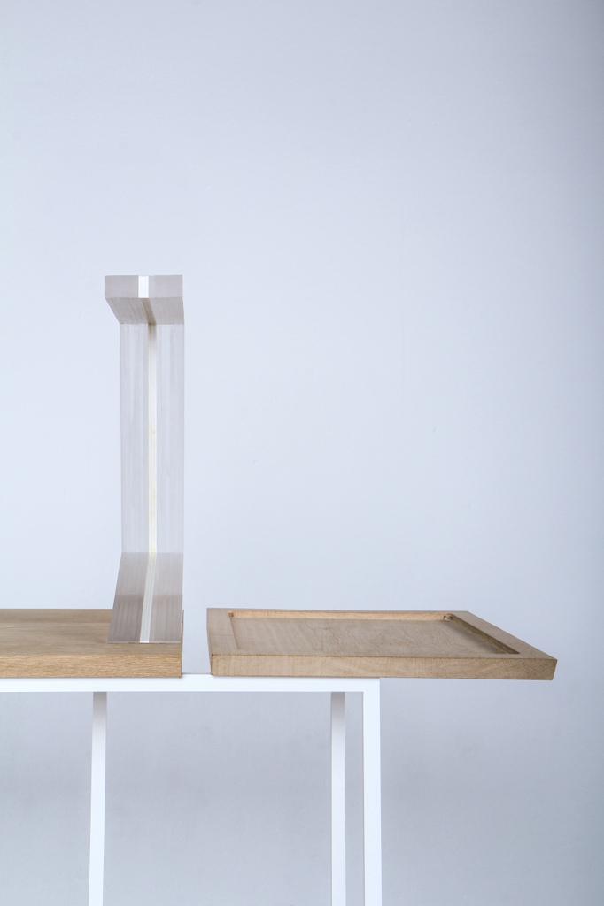 victoria nobels_design_furniture_vndesign_light