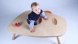 victoria nobels_design_kids_roll_desk_furniture_vndesign_2