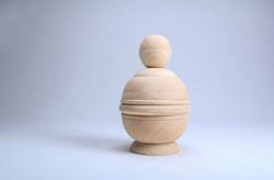 victoria nobels_design_kitchen_furniture_vndesign_3