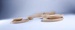 victoria nobels_design_kitchen_furniture_vndesign_2