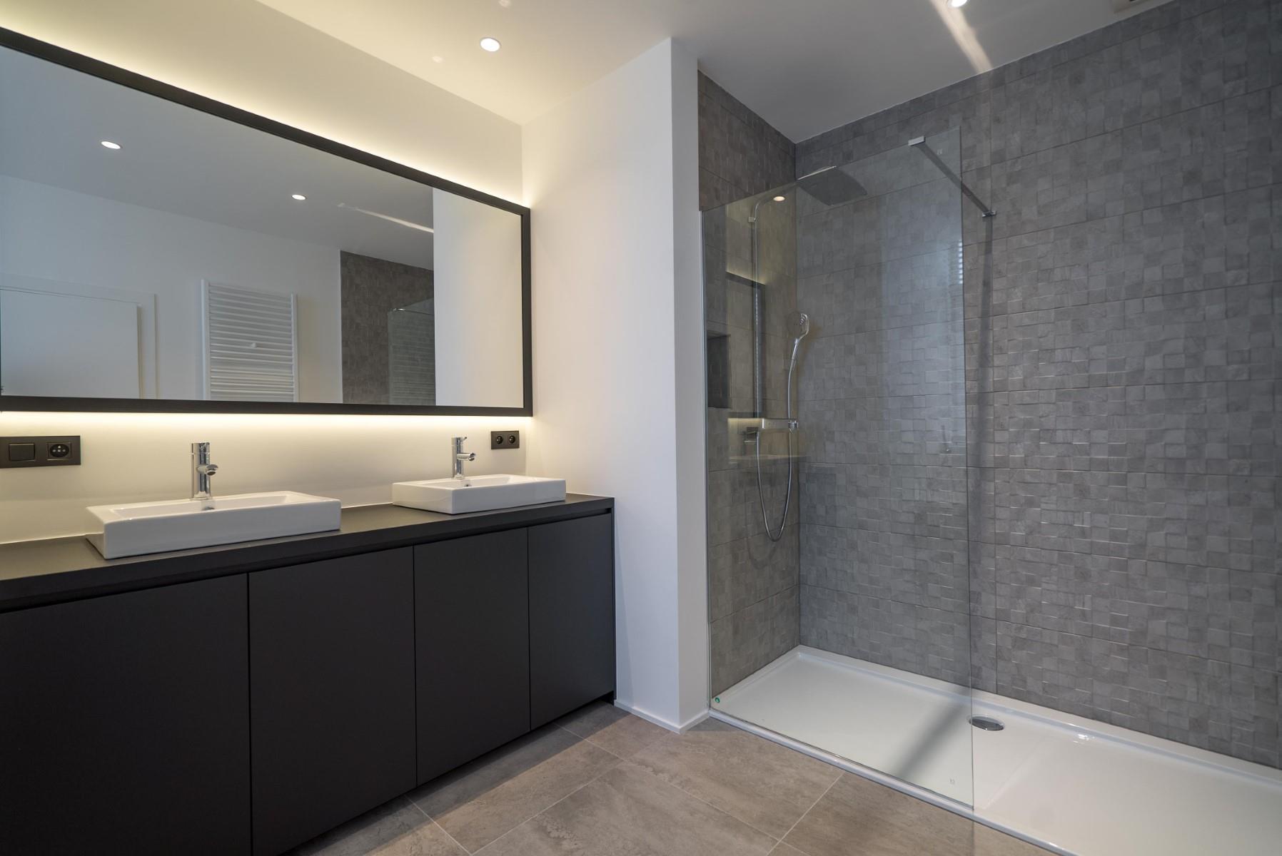 Aménagement_intérieur_Master_Bathroom