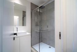 Aménagement_intérieur_Bathroom_2