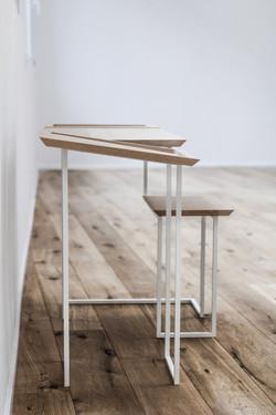 victoria_nobels_desk_design_vndesign