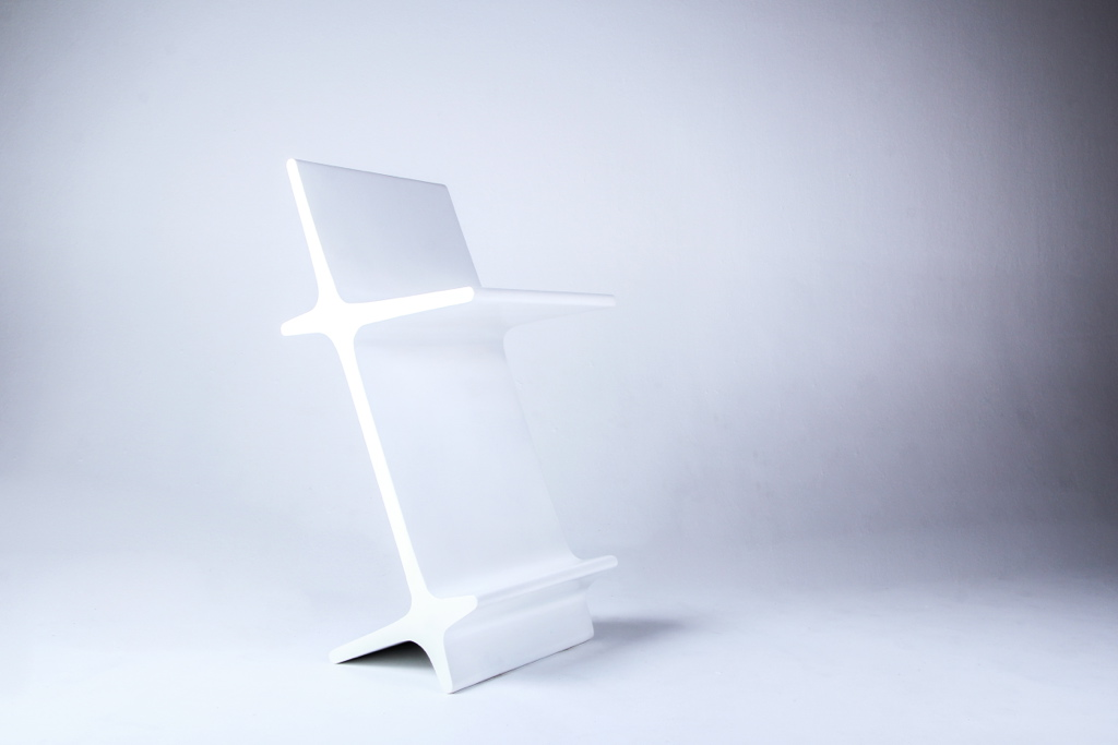 victoria nobels_design_chair_furniture_vndesign