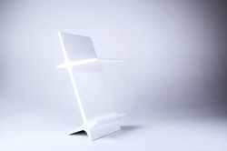 victoria nobels_design_chair_furniture_vndesign