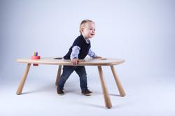 victoria nobels_design_kids_desk_wood_furniture_vndesign