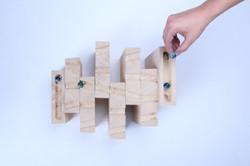 victoria nobels_design_games_wood_furniture_vndesign_2