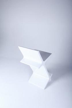 vndesign_bari_chair_perspective_hauteur