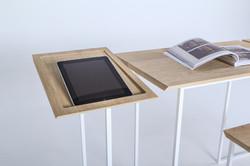victoria nobels_design_desk_domadesk_wood_furniture_vndesign