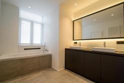 Aménagement_intérieur_Master_Bathroom_2