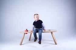 victoria nobels_design_kids_desk_furniture_vndesign_2