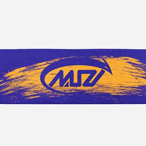 NASU Sports Towel
