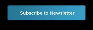 newsBtn.png