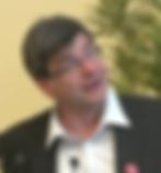 Patrick Bousch, Vice-Président Dysphasie.lu