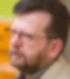 Mario Huberty,Président de Dysphasie.lu