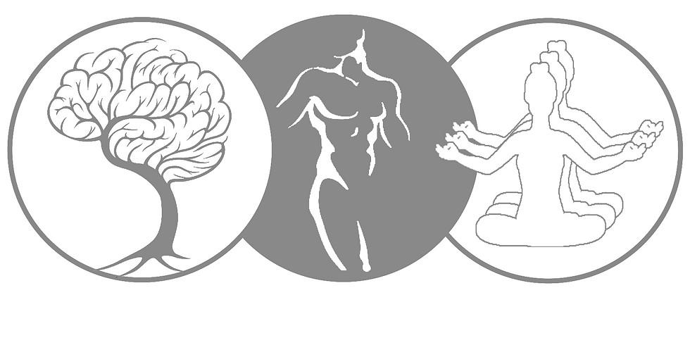 EXPERIENCE PHYSIQUE, MENTALE & SPA - TROUVEZ L'EQUILIBRE