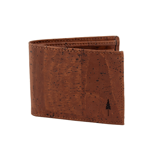 TREE WALLET NIKIN - REGULAR