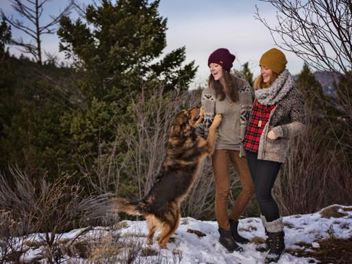 Styled // Buy handmade, support local artisans | Kamloops, BC & Revelstoke, BC