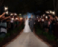 winston-salem-wedding-photographer-tripl