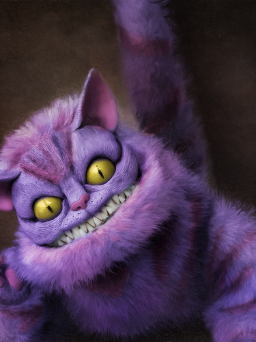 cheshire-Cat.png