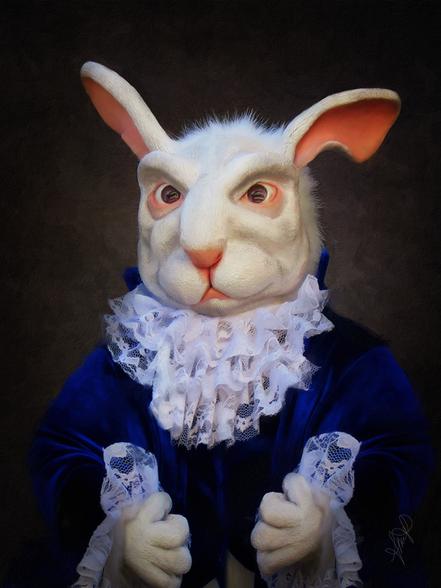 White-Rabbit.png