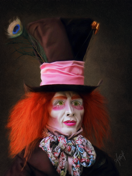 Mad-Hatter.png