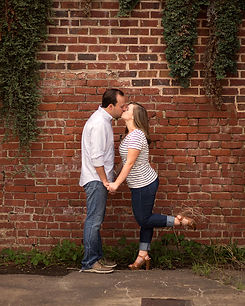 winston-salem-engagement-photographer.jp