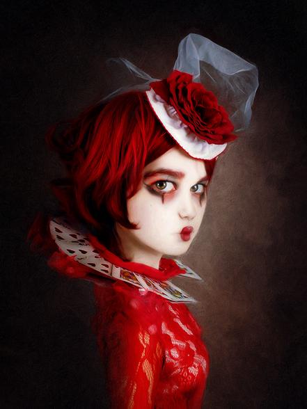 Queen-of-Hearts.png