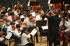10 Tips for Having a Successful Year in Orchestra Class