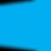logo_window.png