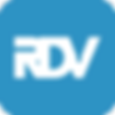 rdv_logo_icon.png