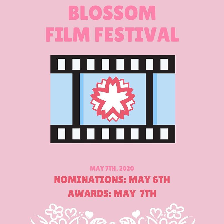 Blossom Film Festival