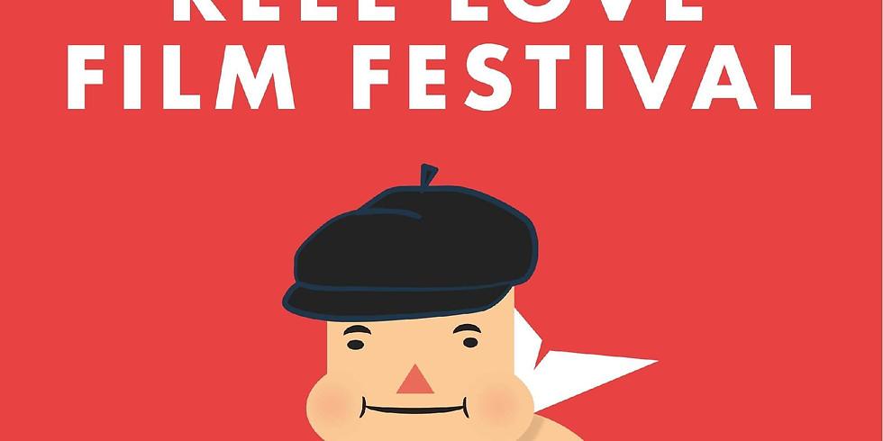 Reel Love Film Festival (1)